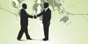 assistenza piccole medie imprese