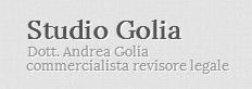 Studio Golia